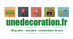 Unedecoration.fr